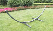 cast aluminum hammock stands harboursidehammocks hammock   hammock chairs   outdoor hammock      rh   harboursidehammocks